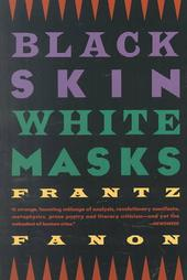 black-skin-white-masks-frantz-fanon-paperback-cover-art
